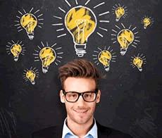 informations_entrepreneur_bge.png