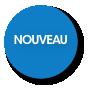 bouton nouveau.png