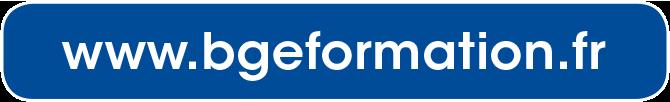 bgeformation.fr