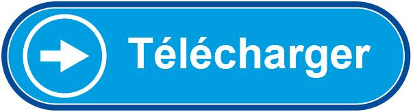 telechargez.png