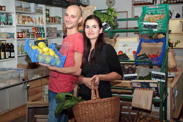 entrepreneursbge_epicerie_bio.jpg