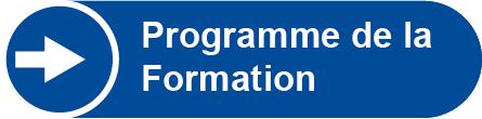 programme_de_la_formation.png