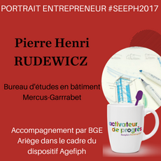 portrait2_pierre_henri_rudewicz_seeph2017_bge_ariege.png