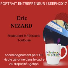 portrait_seeph2017_eric_nizard_bge.png