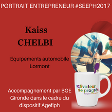 portrait_seeph_2017_kaiss_chelbi_bge_gironde.png