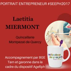 portrait_seeph_2017_laetitia_miermont_bge.png