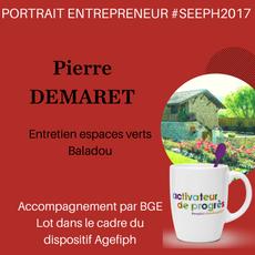portrait_seeph_2017_pierre_demaret_.png