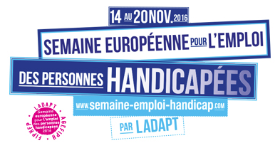 semaine_emploi_personnes_handicapees_2016.png