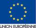 LogoEurope.png