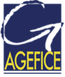agefice_logo.png