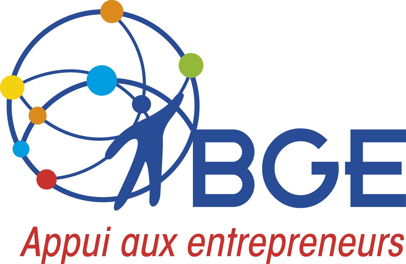 bge_appui_aux_entrepreneurs.jpg