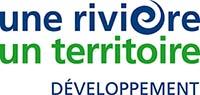 edf_riv_terri_logo_nation_site.jpg