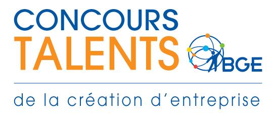 logo-concours-talents-entreprise-bge.jpg