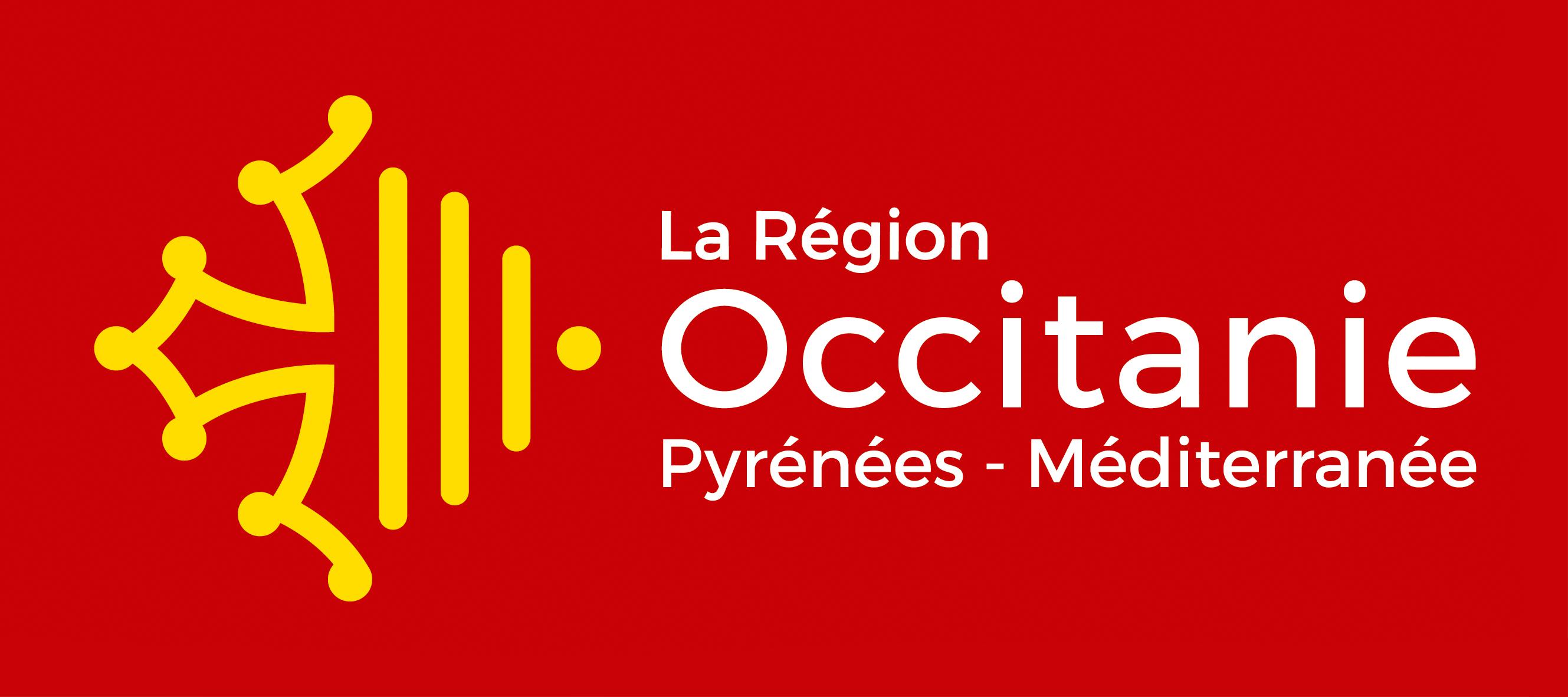 logo_region_occitanie_horizontal.jpg