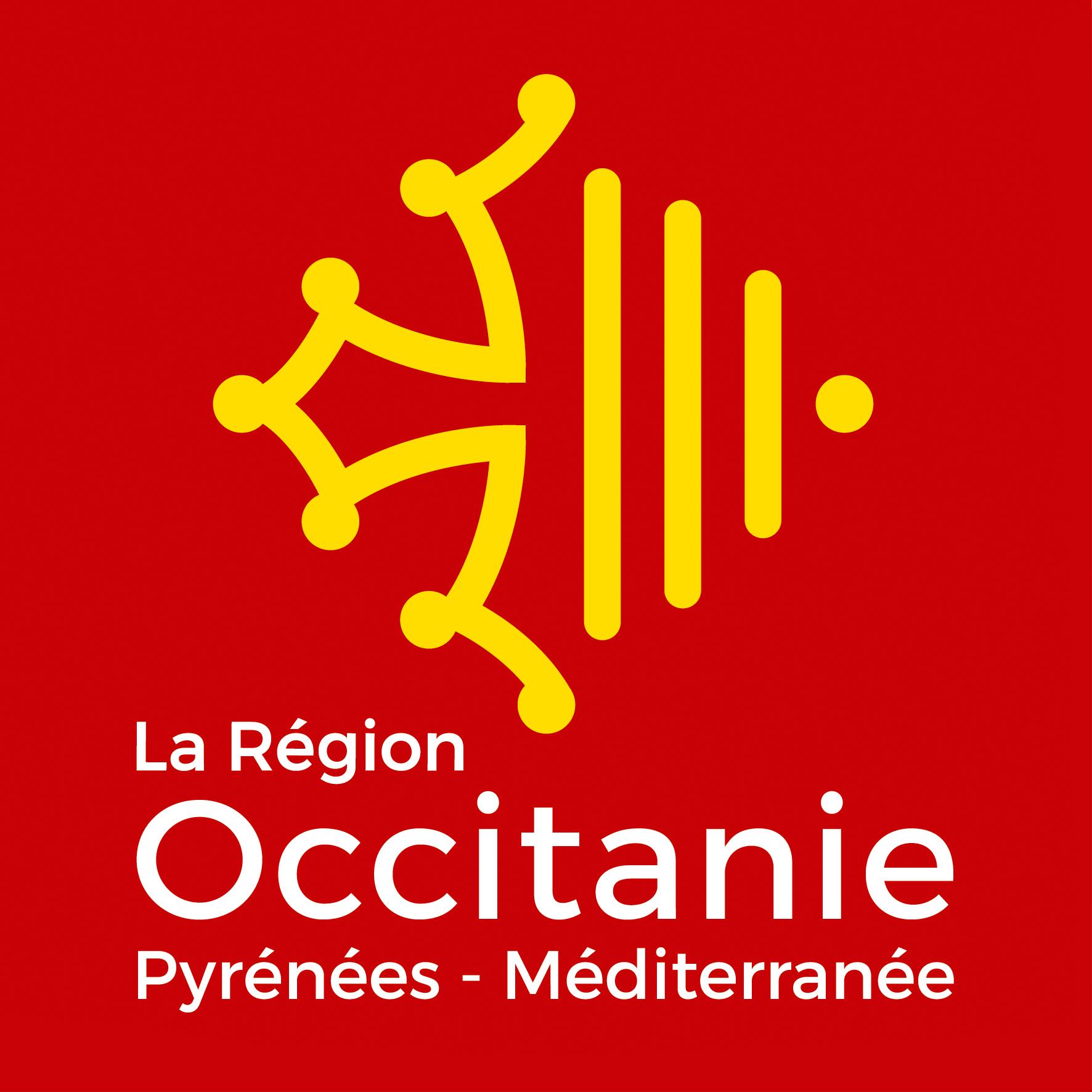 oc-1702-instit-logo carre-rvb-150x150-300dpi.jpg