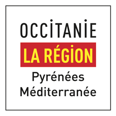 region-identite_provisoire_carre-couleur.jpg