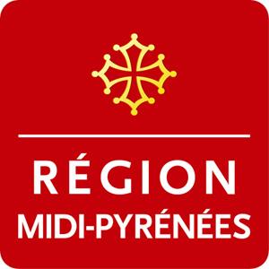 region_midi-pyrenees.jpg