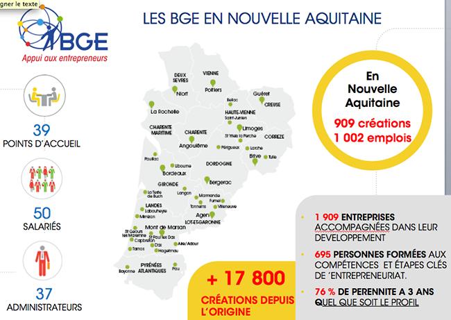 bge_nouvelle_aquitaine.png