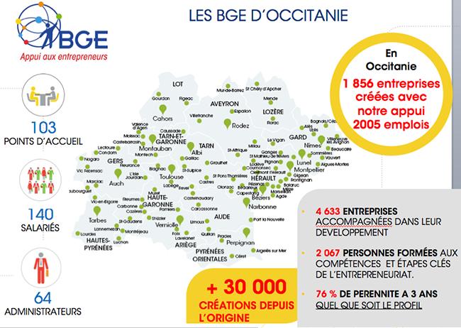 bge_occitanie.png