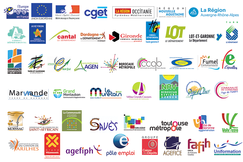 logos_partenaires.png