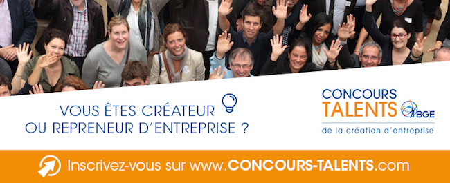 banniere-concours-talents-createurs-entreprise-bge-2018.jpg