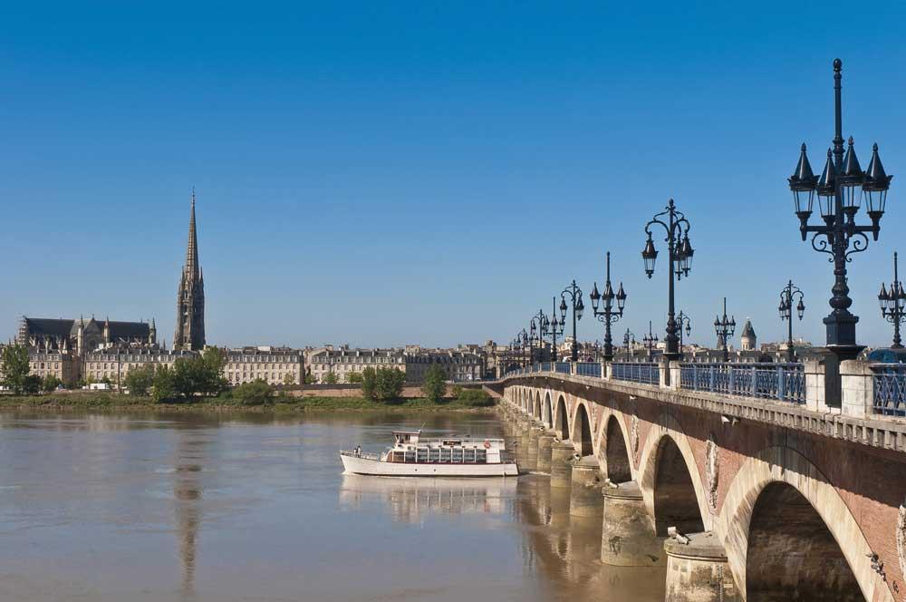 BGE Bordeaux.jpg