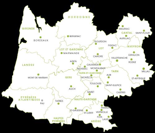 bge sud ouest carte couveuse.jpg