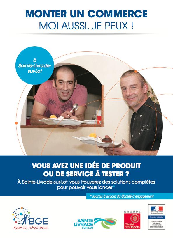 couveuse_commerce_sainte_livrade_sur_lot_bge.png