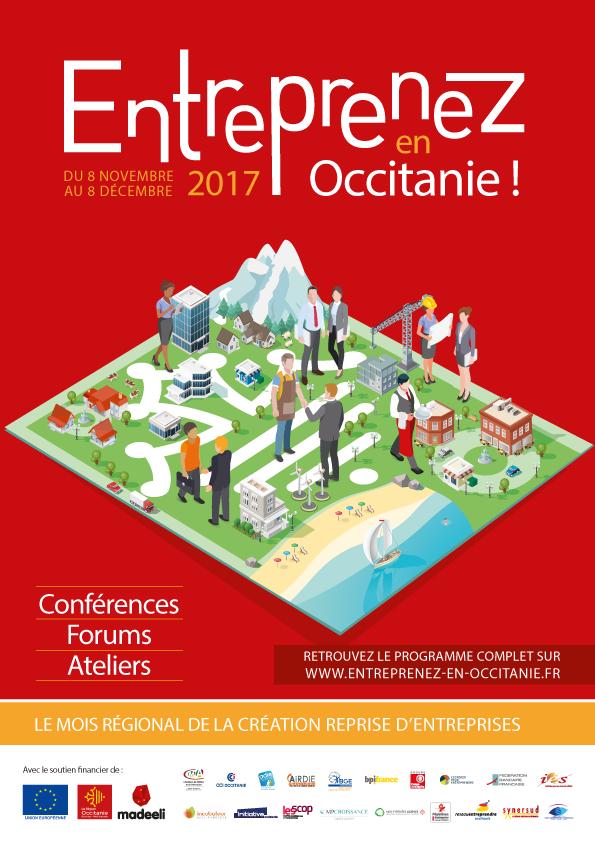 entreprendre_en_occitanie_2017.png