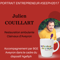 portrait_julien_couillart_seeph2017_bge_aveyron.png
