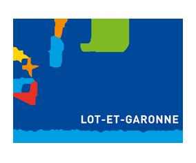 001_bge_lot-et-garonne_bsln-comm_log_rvb.png