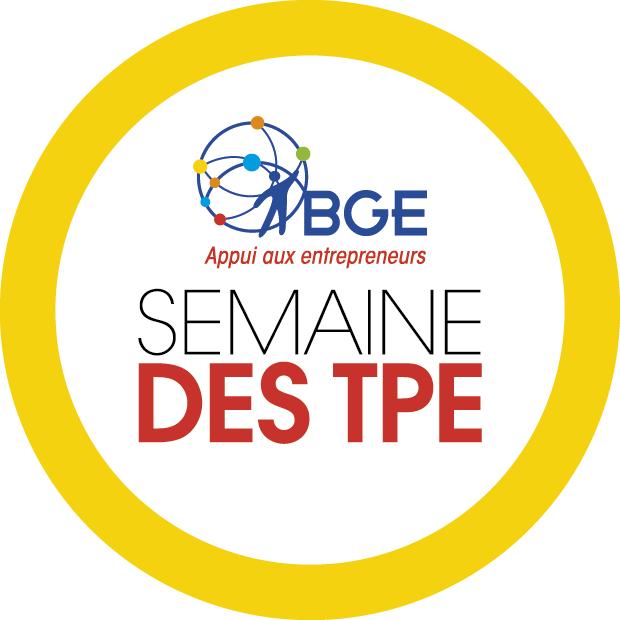 semaine_des_tpe_bge.png