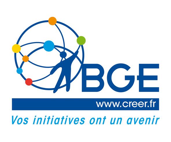 bge_logo_avecsite_comm_q.png