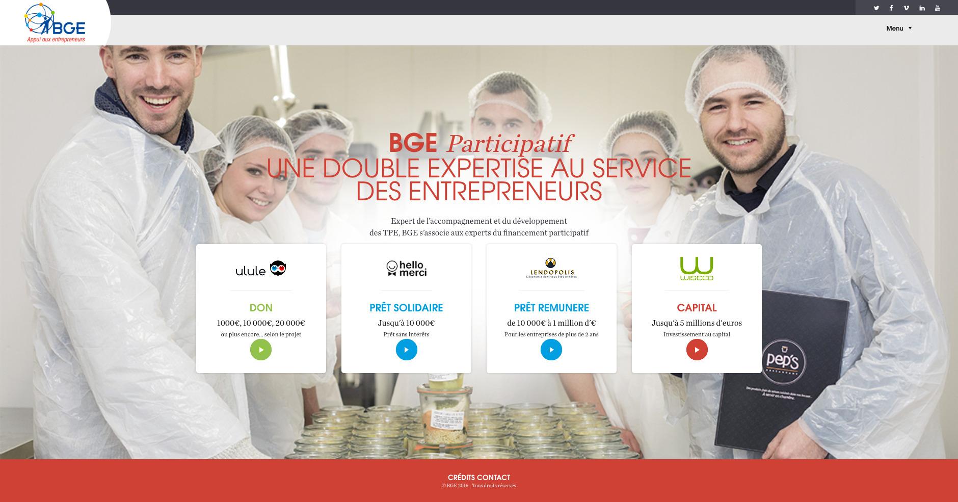 bge participatif_partenariat_avec_des_experts_du_financement_participatif.jpg