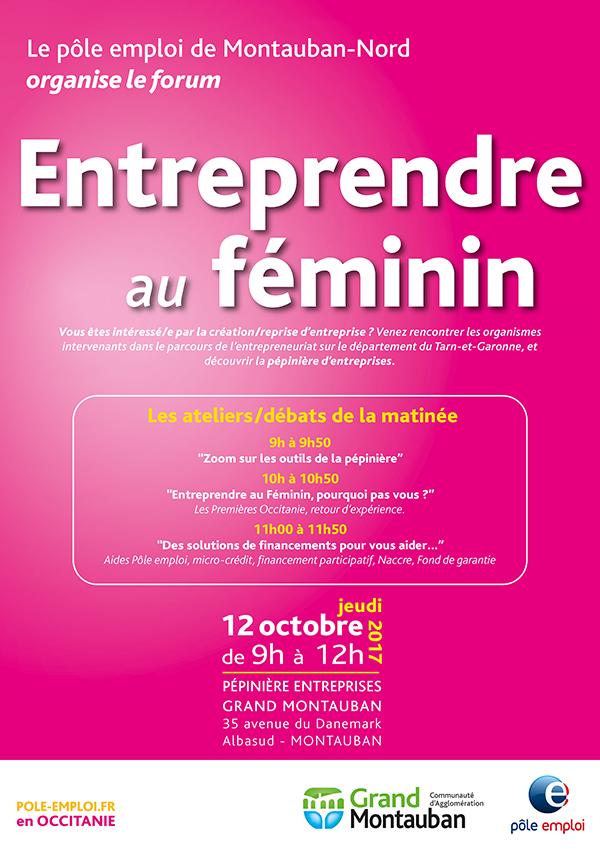 feminin_a3-programme-2.png