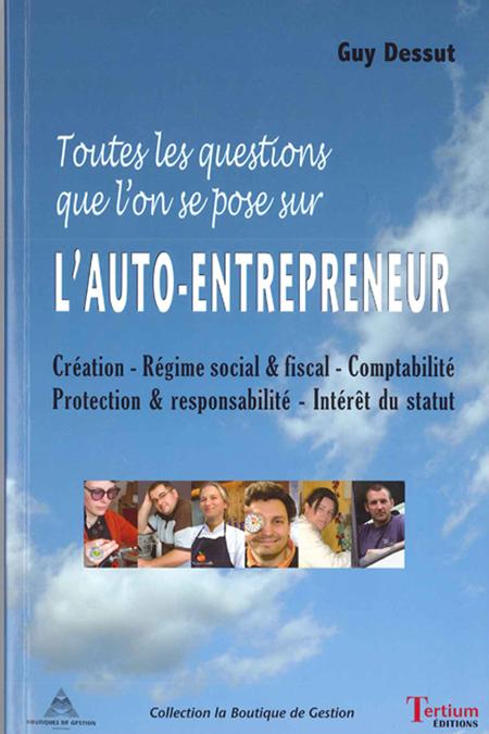 lauto-entrepreneur-livre.png