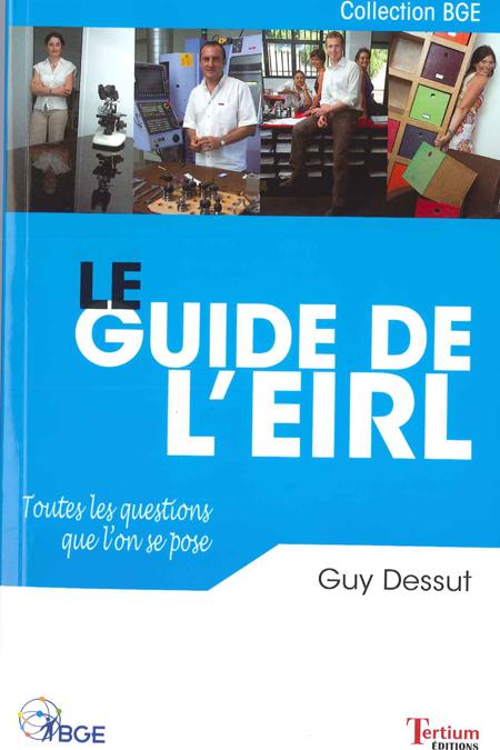 le_guide_de_leirl.png