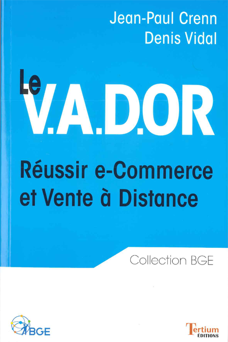 le_vador.png