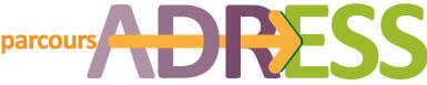 logo-parcours-adress.jpg