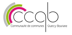 logo_cc_quercy_bouriane.jpg