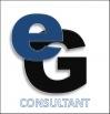 logo_eg.jpg
