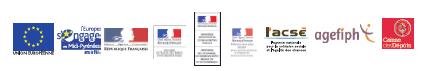 logos_partenaires_bge_gironde.png