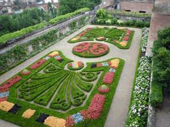 jardins_albi.png