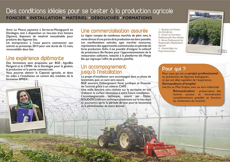 couveuse_agricole_bge.jpg