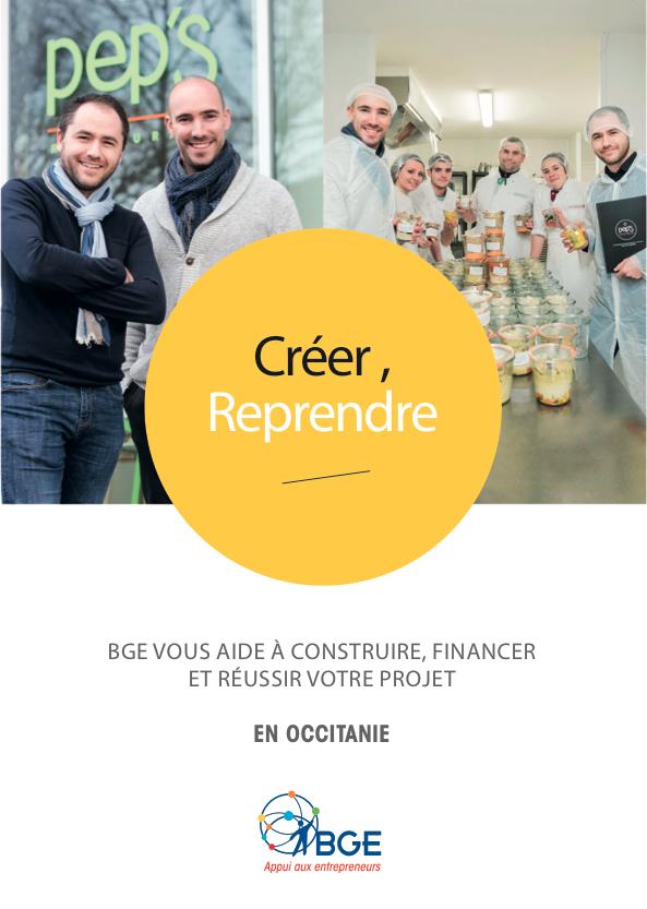 bge_creer_reprendre_occitanie.png