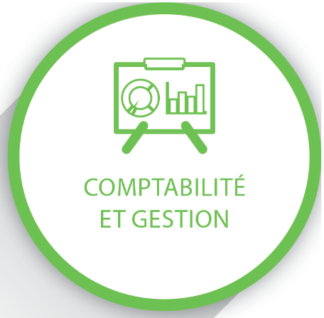 comptabilite_gestion.png