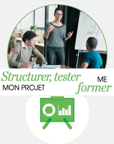structurer_tester_me_former_bge.jpg