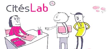 Cités Lab
