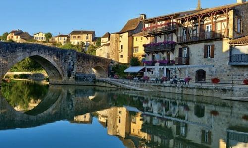 Creer-avec-BGE-dans-le-Lot-et-Garonne