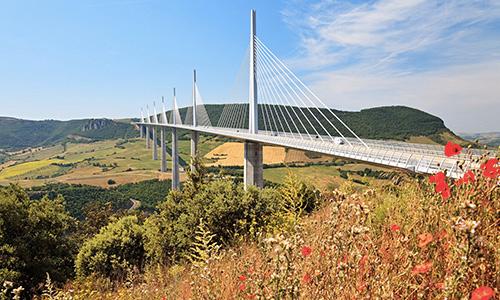 Creer-une-entreprise-avec-BGE-Aveyron